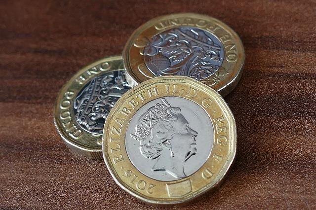 pound-coin-3005885_640